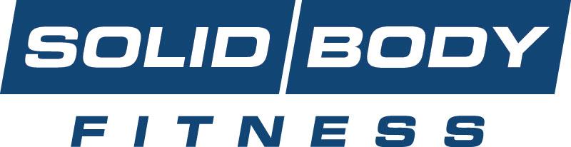 sbf_logo.jpg
