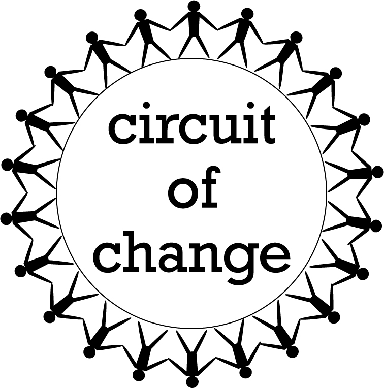 Circuit of Change
