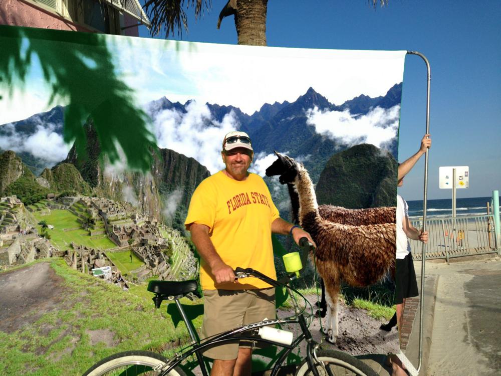 TOM_PERU.png
