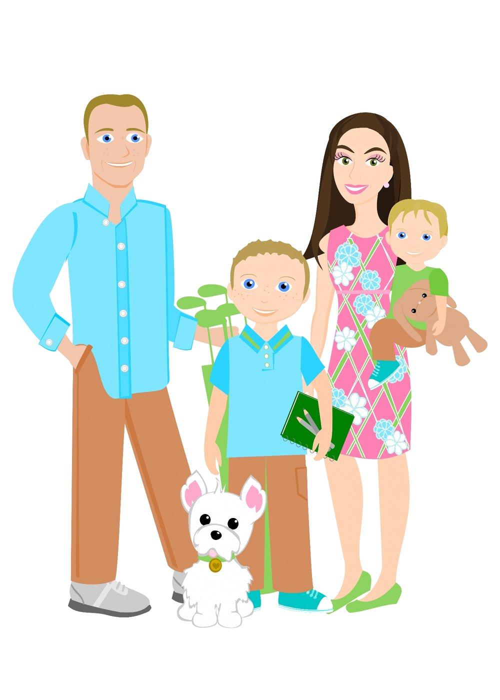 giovanonifamily5by7.jpg