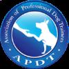 apdt_logo.png