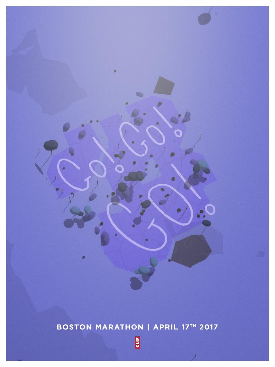 1493823470005-8483-poster.jpg