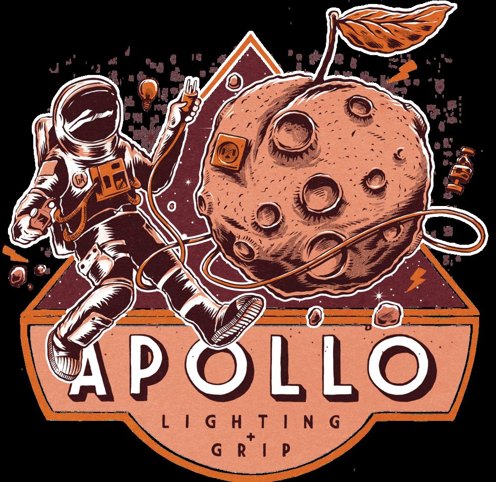 sc 1 th 221 & Apollo Lighting u0026 Grip