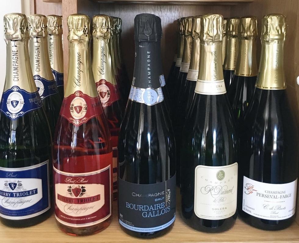nwc-champagne.jpg