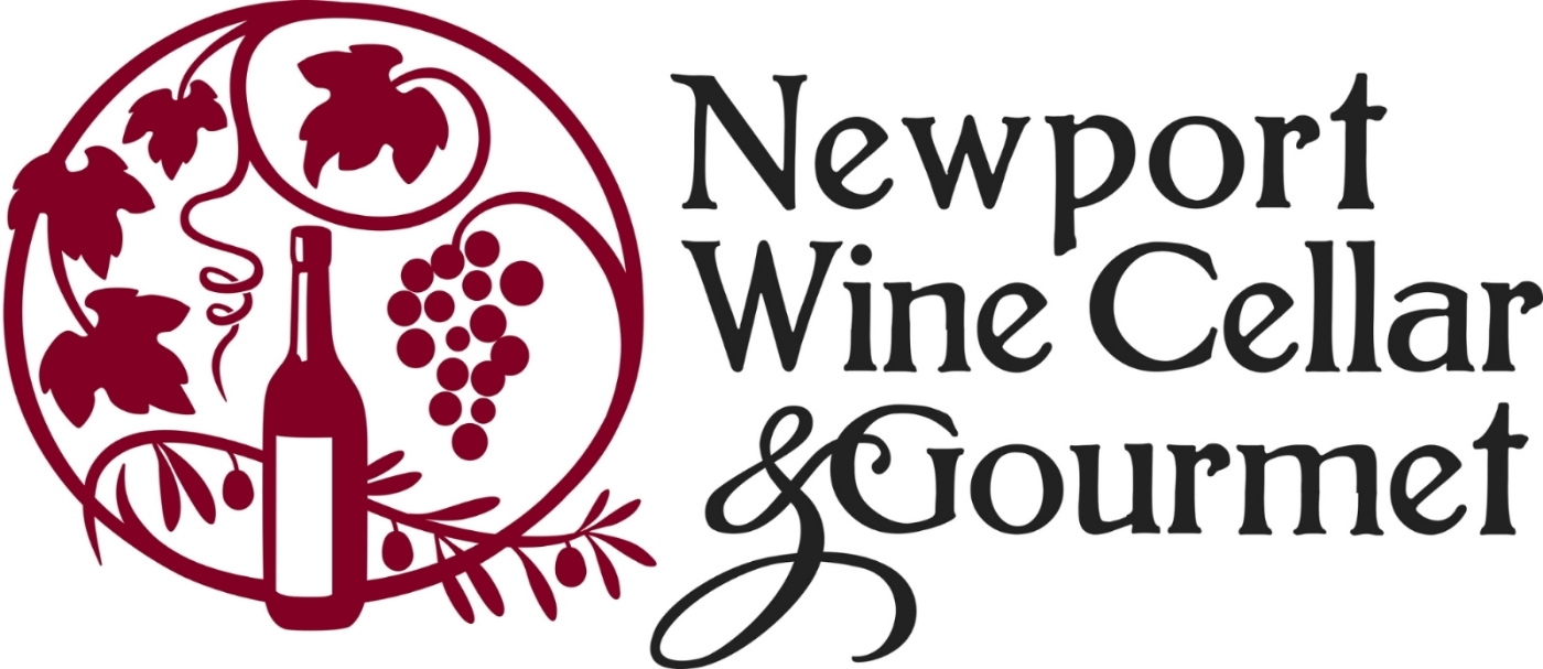 Buy 10 Lunches Get 1 Free Newport Wine Cellar Gourmet