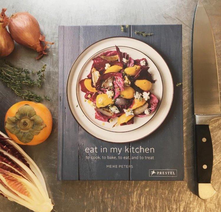 Cookbook Club Newport Wine Cellar Gourmet