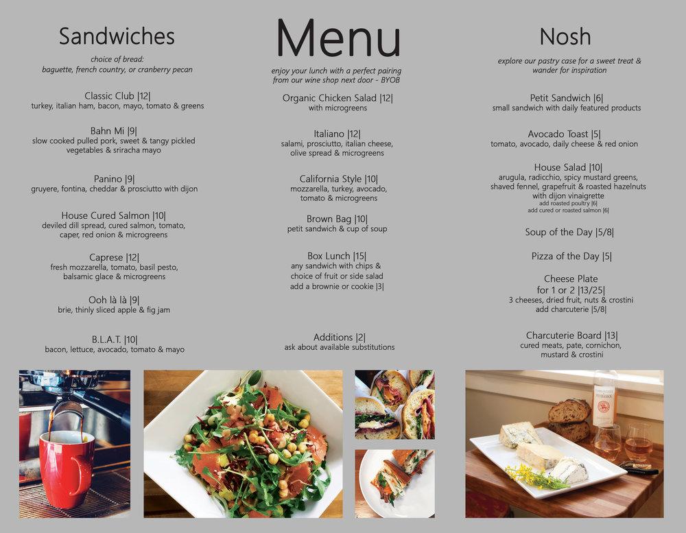NWC&G-lunch-menu-nov.jpg