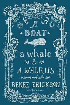 a-boat-a-whale-r.jpg