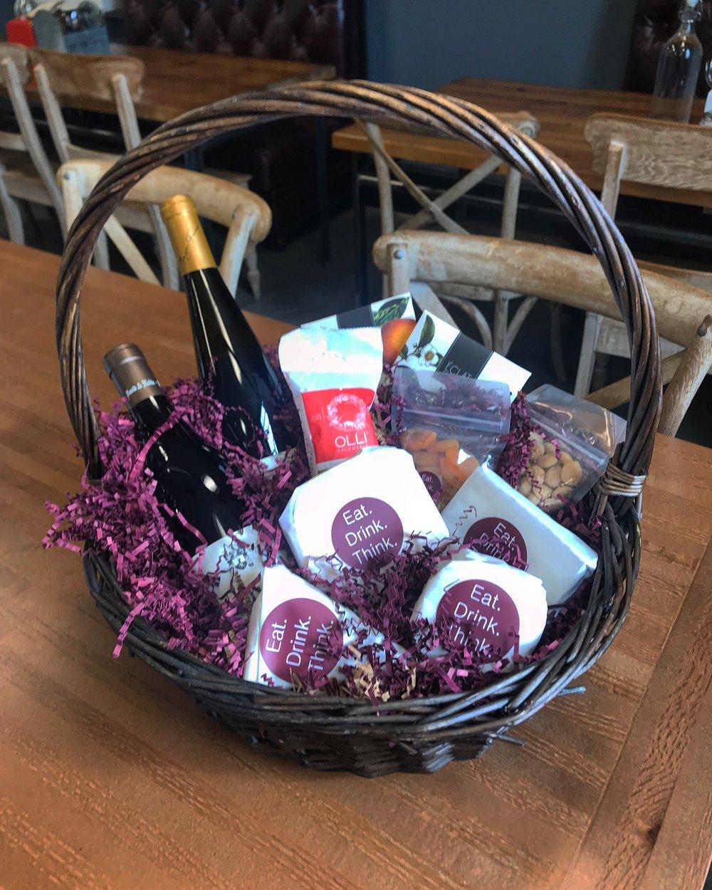 NWCG-gift-basket.jpg