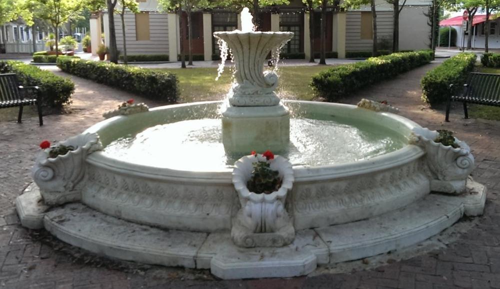 Fountain (5).jpeg
