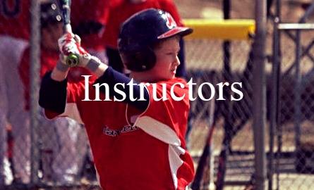 Instructors-thumb.jpg