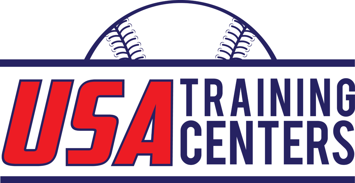 USA Training Centers
