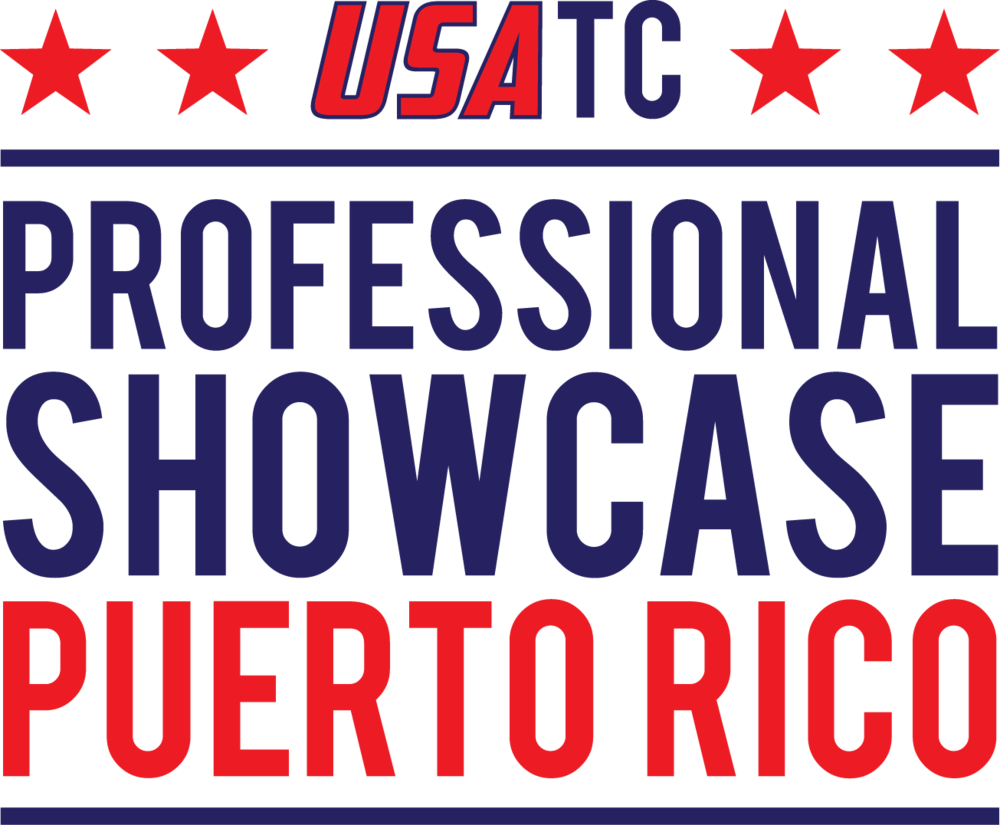 USATC_ProShow_PuertoRico_Stacked.png