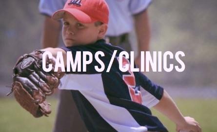 USATC Home CampsClinics.jpg