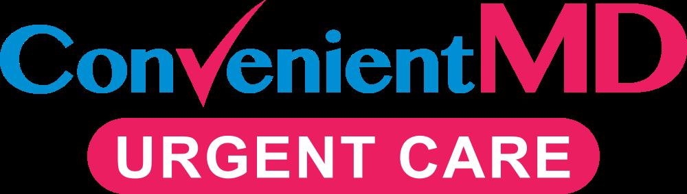 Transparent Pill Logo.png