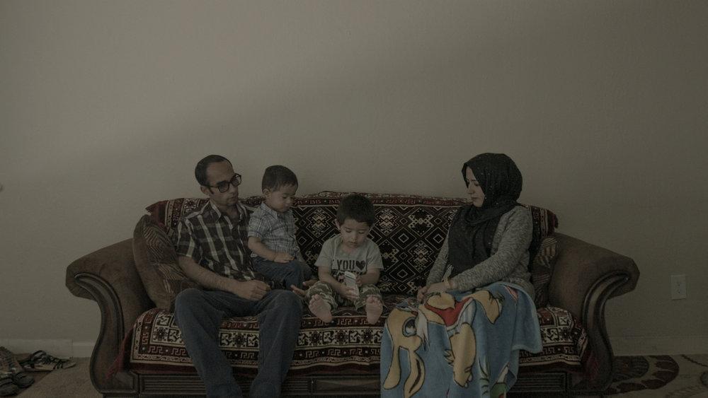 Refugee_08.jpg