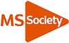 MSS-logo-orange[1][2554].png