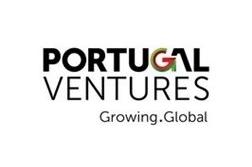 portugal ventures.jpg