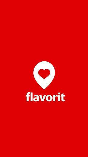 Flavour it