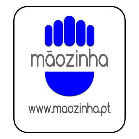 Maozinha.pjg.png