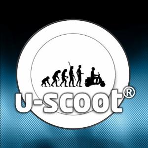 U-Scoot.jpg