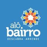 AlôBairro