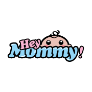 Hey mommy.png
