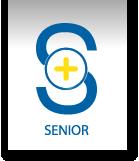 senior +.png