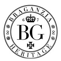Braganzia