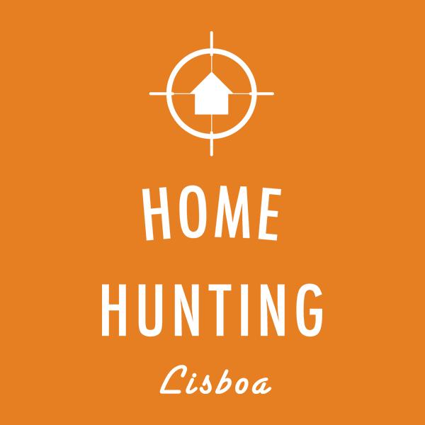HomeHunting Lisboa