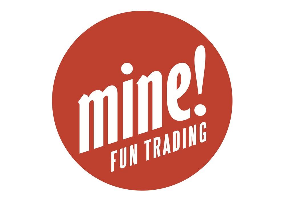 Logo Mine.jpg