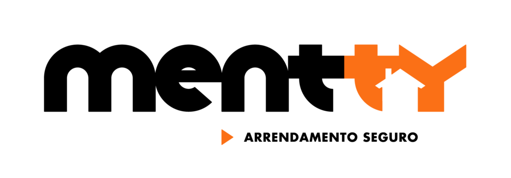 mentty_logotipo.png