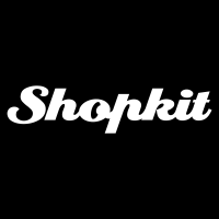 Shopkit_logotipo.png