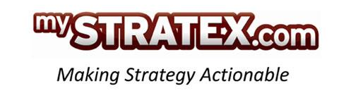 Mystratex_logo.png