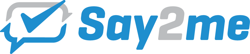 logo-say2me-azul-cinza-claro.png