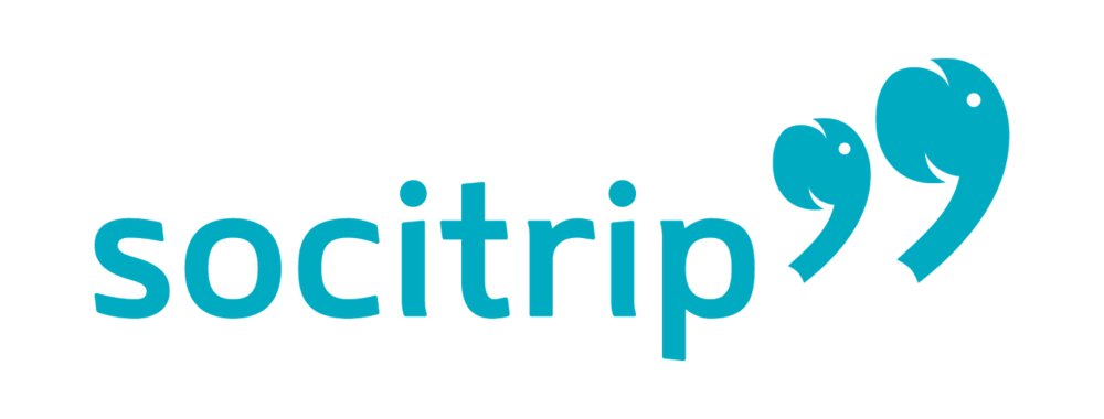 socitrip_logo.png