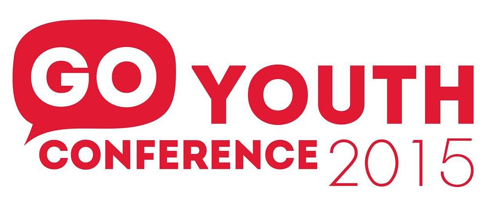 Go Youth 2015 logo.jpg