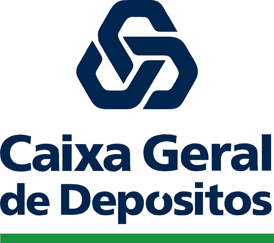 logo-cgd_2.jpg