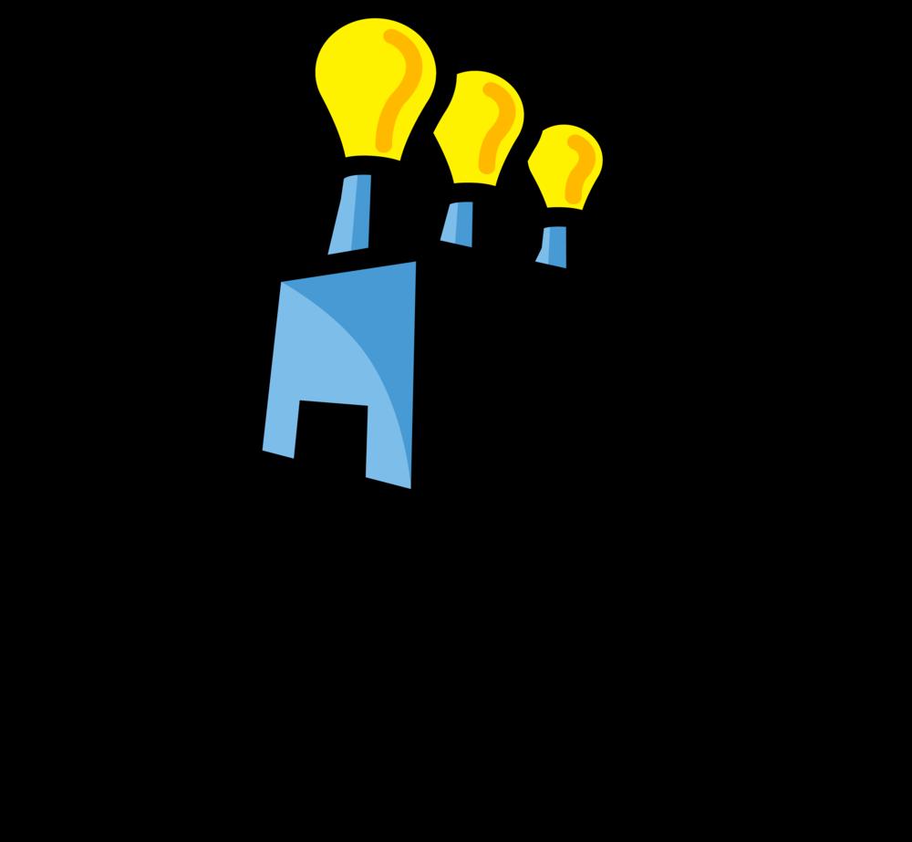 Logo FS.png