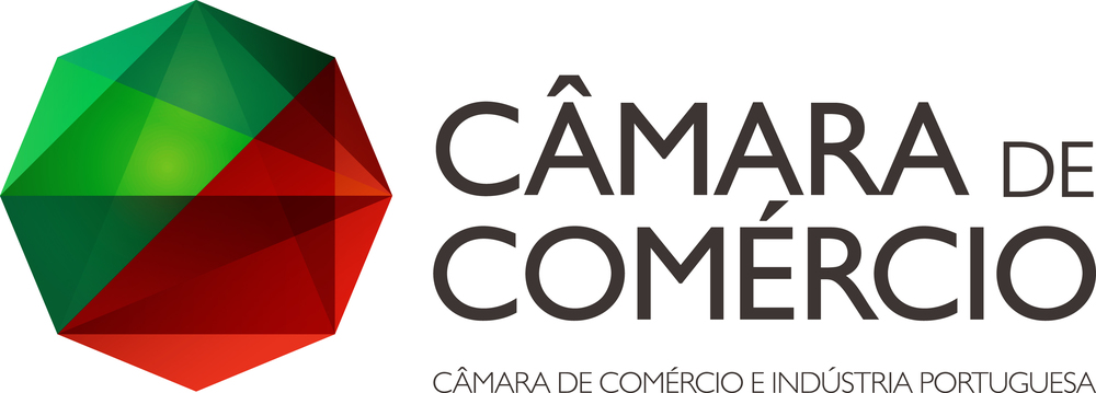 Logo_CCIP.jpg