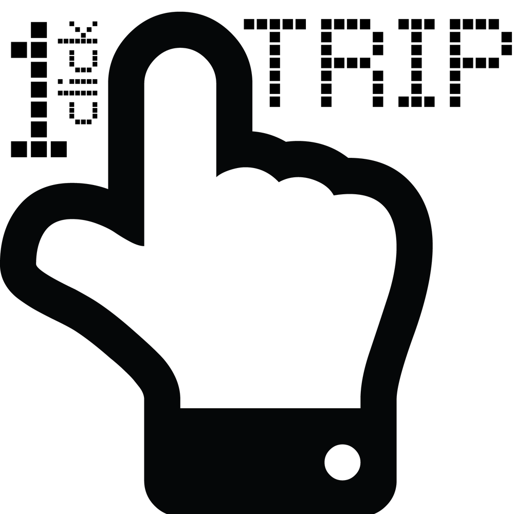 1clickTRIP logo_square.png