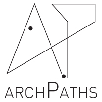 LOGO_archPaths_2.jpg