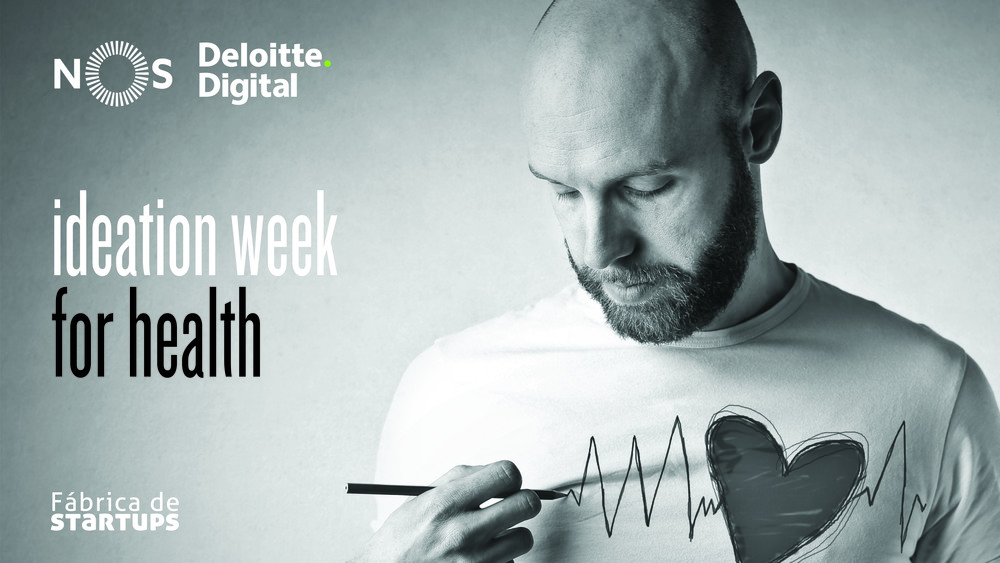 ideationweekforhealth.jpg
