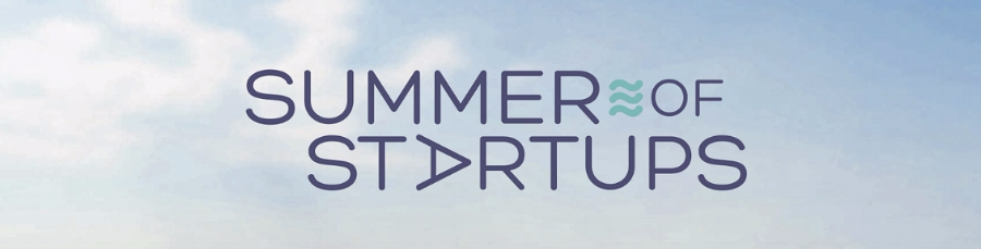 Summer of Startups