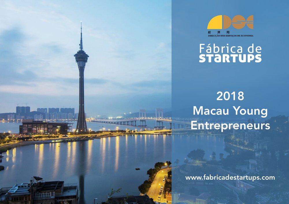 Macau Young Entrepreneurs.jpg
