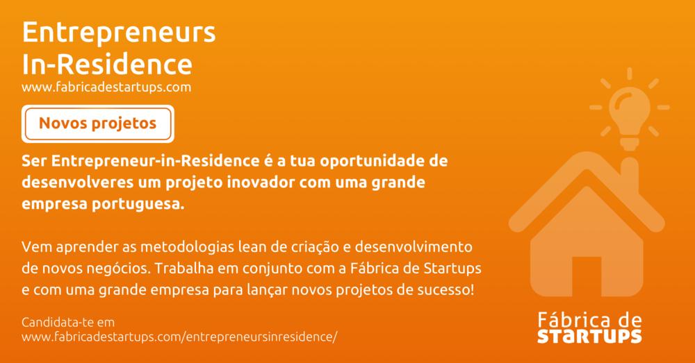 Entrepreneurs-in-Residence.png