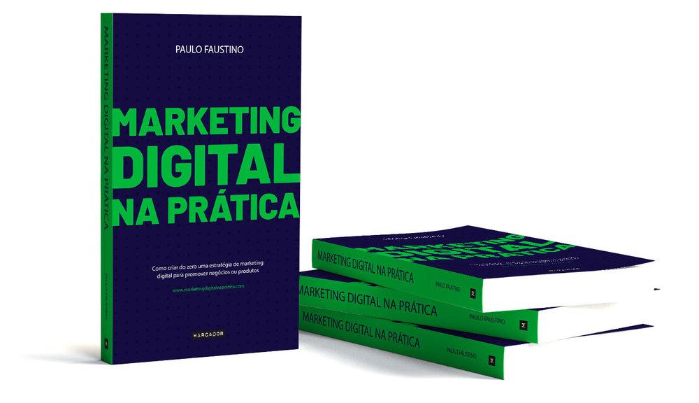 © Marketing Digital na Prática