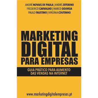 © Marketing Digital para Empresas