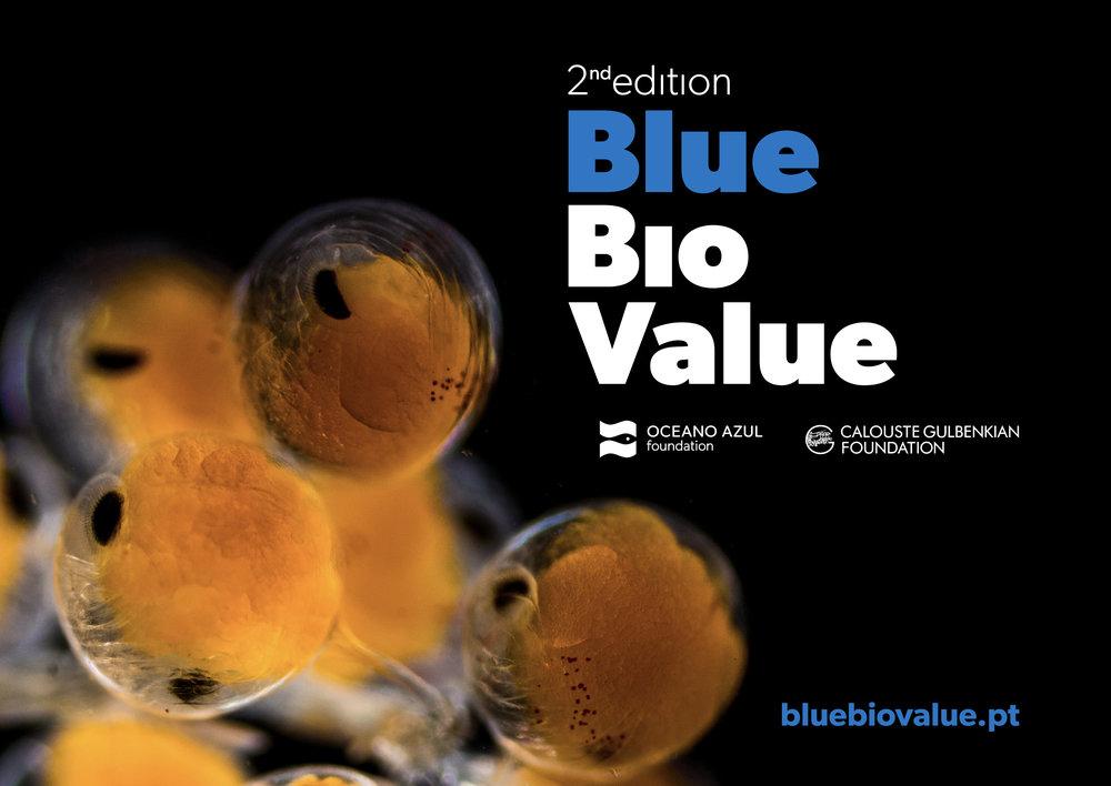 © Blue Bio Value