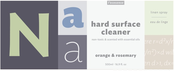 Ideal Sans by H&FJ is easily one my favourite typefaces.